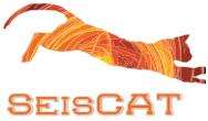 GlobeClaritas SeisCat