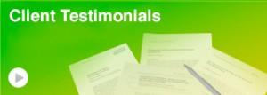 tnavigator_client_testimonials