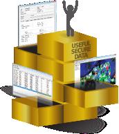 useful-data