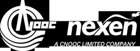 Cnooc-Nexen Logo