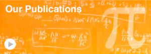 tnavigator-publications