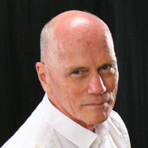 Volker Hirsinger